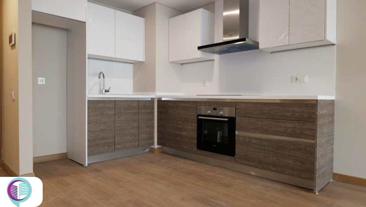 levent5-project07-pintatihomes