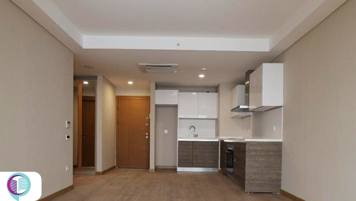 levent5-project08-pintatihomes