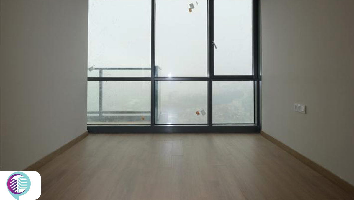 levent5-project09-pintatihomes